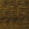 palisandr
